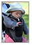 Safe use of baby slings and baby carriers