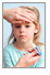 When your child has the flu: How to help