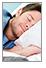 Comment  passer une bonne nuit de sommeil lorsque vous avez le rhume