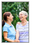 Stroke risk: What every caregiver needs to know
