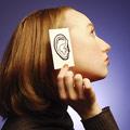 Une bonne acuité auditive