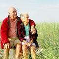 Prise en charge du cancer avancé de la prostate
