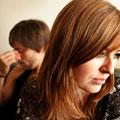 L'infertilit�: comment faire face au stress