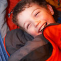 Bedwetting: SOS-free Summer Camp