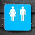 Incontinence: Avoiding Triggers
