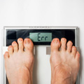 Weight Management and Incontinence
