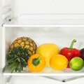 Food Storage and Shelf Life