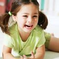 Votre enfant est-il exposé à un risque élevé de maladie pouvant être prévenue par la vaccination?