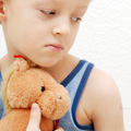 You and Your Child - Coping with Vaccine Anxiety