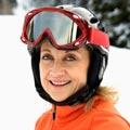 Cinq risques pour le cœur en hiver