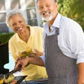 Heart-Healthy BBQ and Summertime Tips