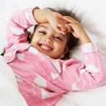 Bedwetting vs. Potty Training