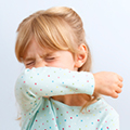 Your Child Has the Flu: Now What?
