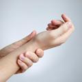 Qu'est-ce que le rhumatisme psoriasique?
