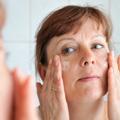 5conseils  pour les soins de la peau atteinte de psoriasis