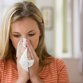 Avoiding Indoor Allergens