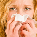 Allergy Signs and Symptoms